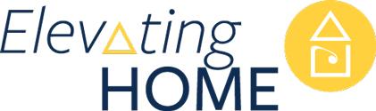 ElevatingHOME Logo